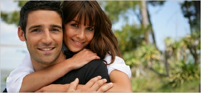 www rencontre love